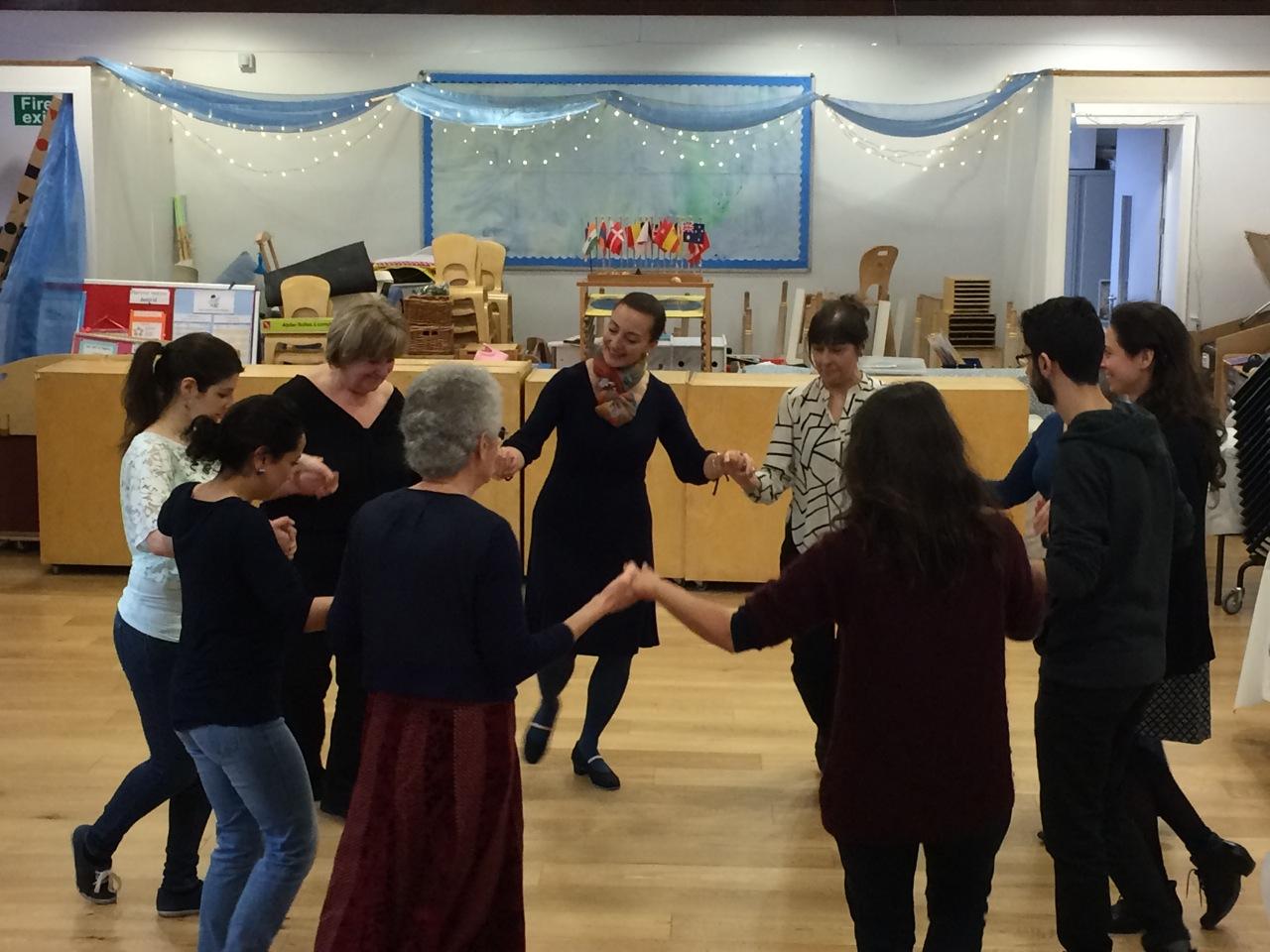 170401Language-dance-workshop-photo07.jpeg