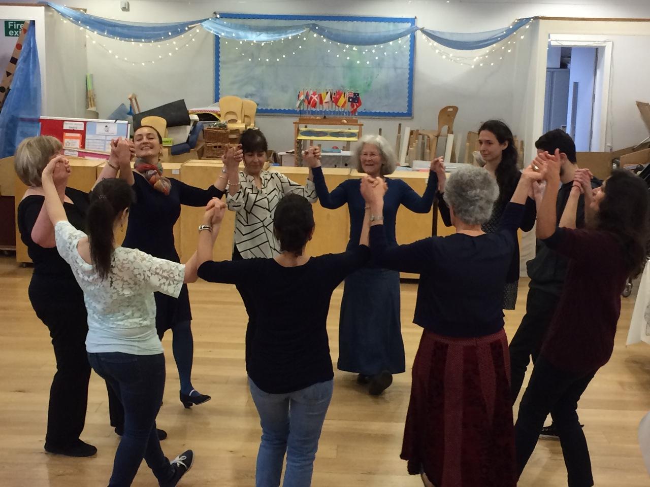 170401Language-dance-workshop-photo08.jpeg