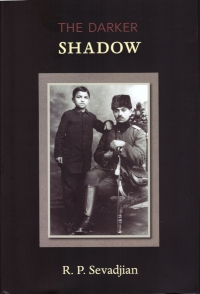 The Darker Shadow-cover.jpg