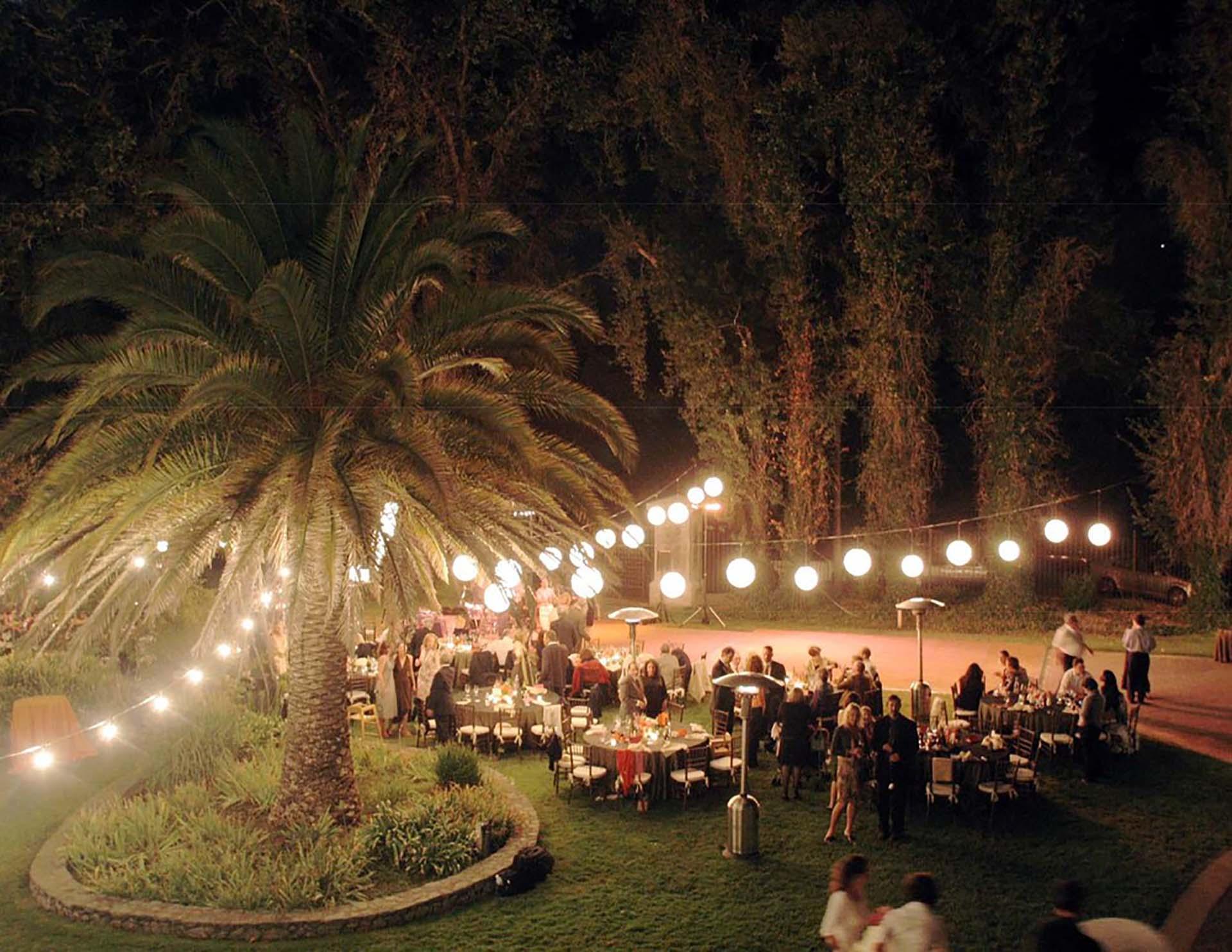night+lt+wedding.jpg