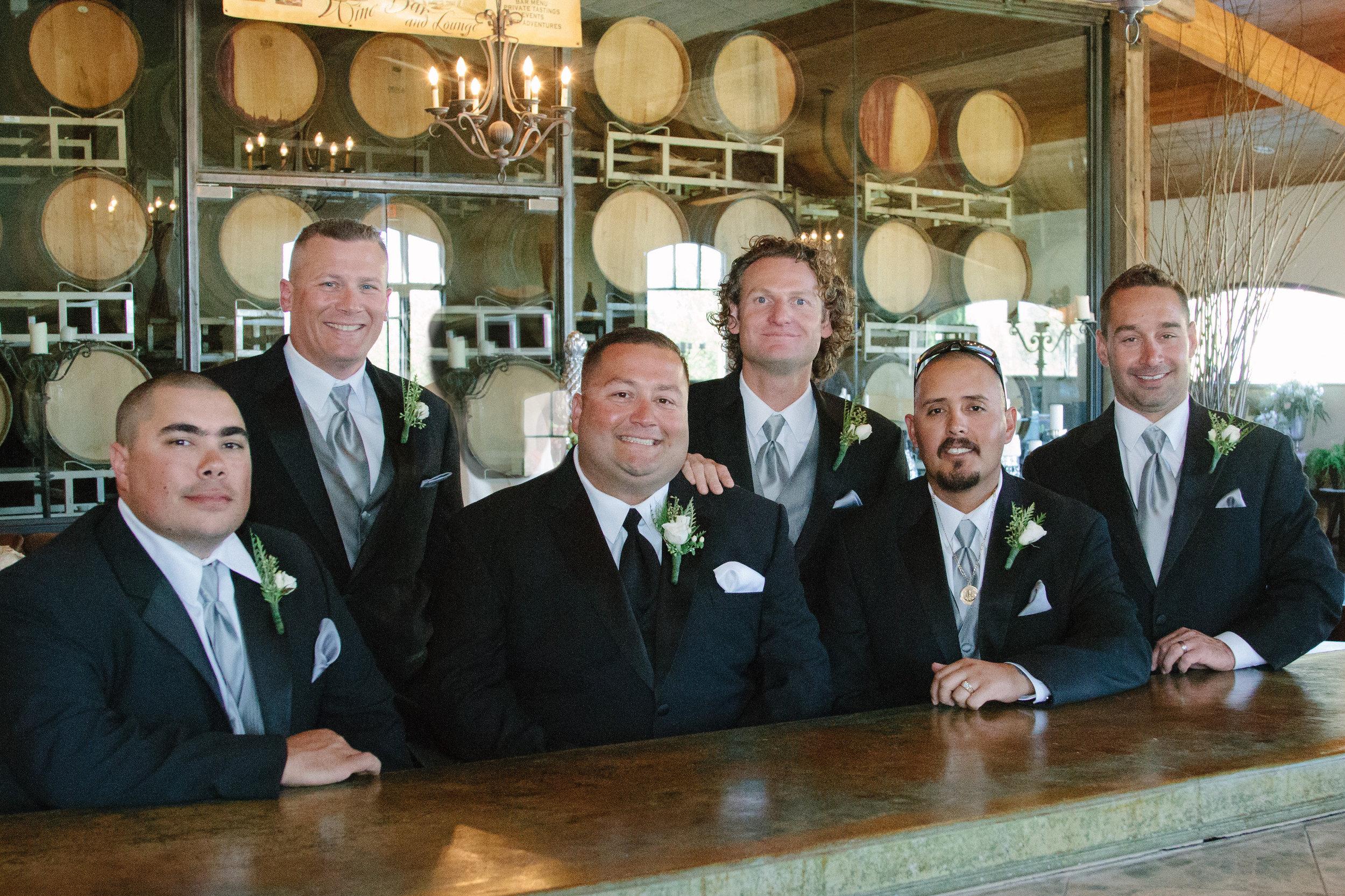ford-wedding-1143.jpg