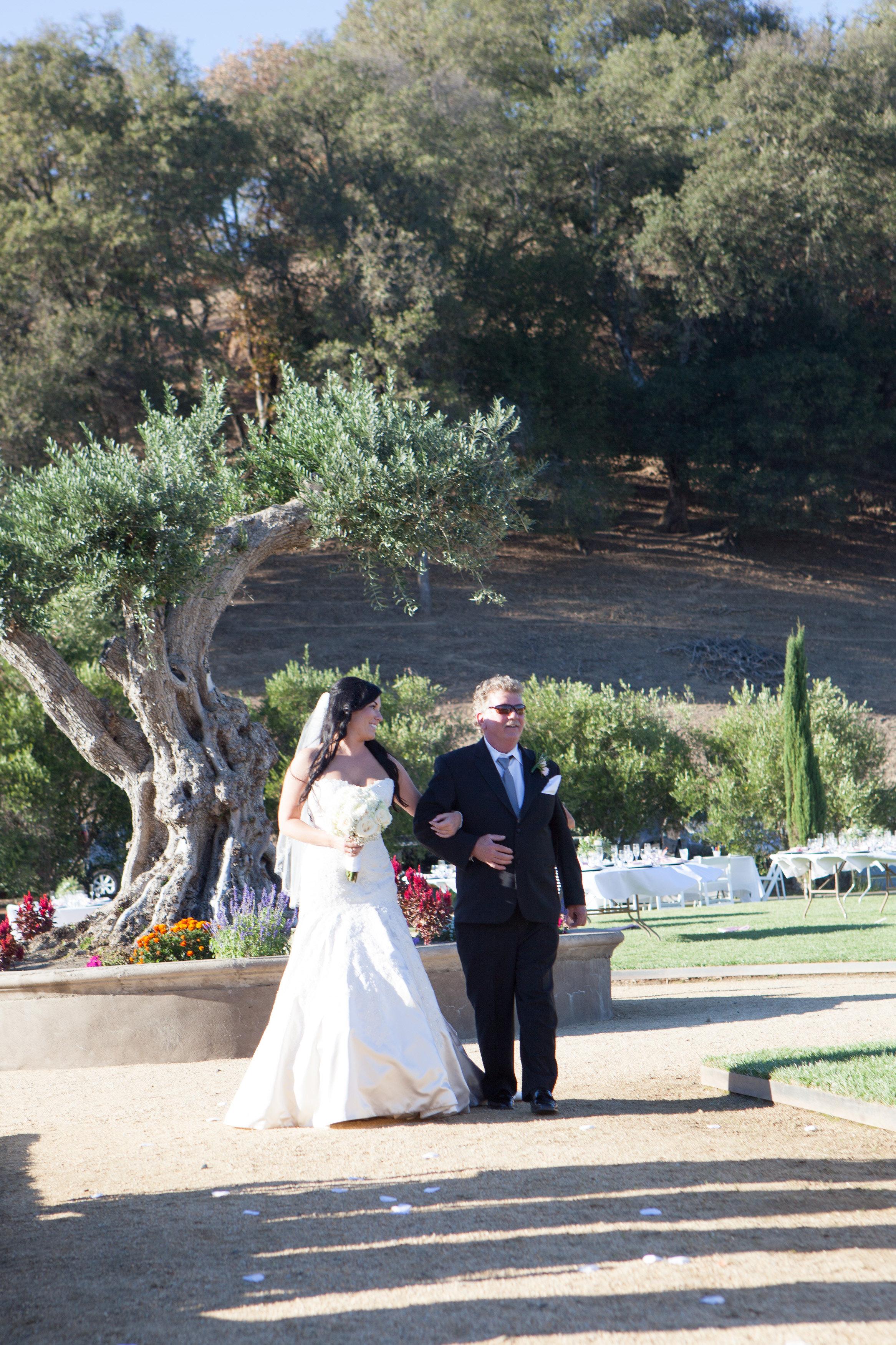 ford-wedding-1293 copy 2.jpg