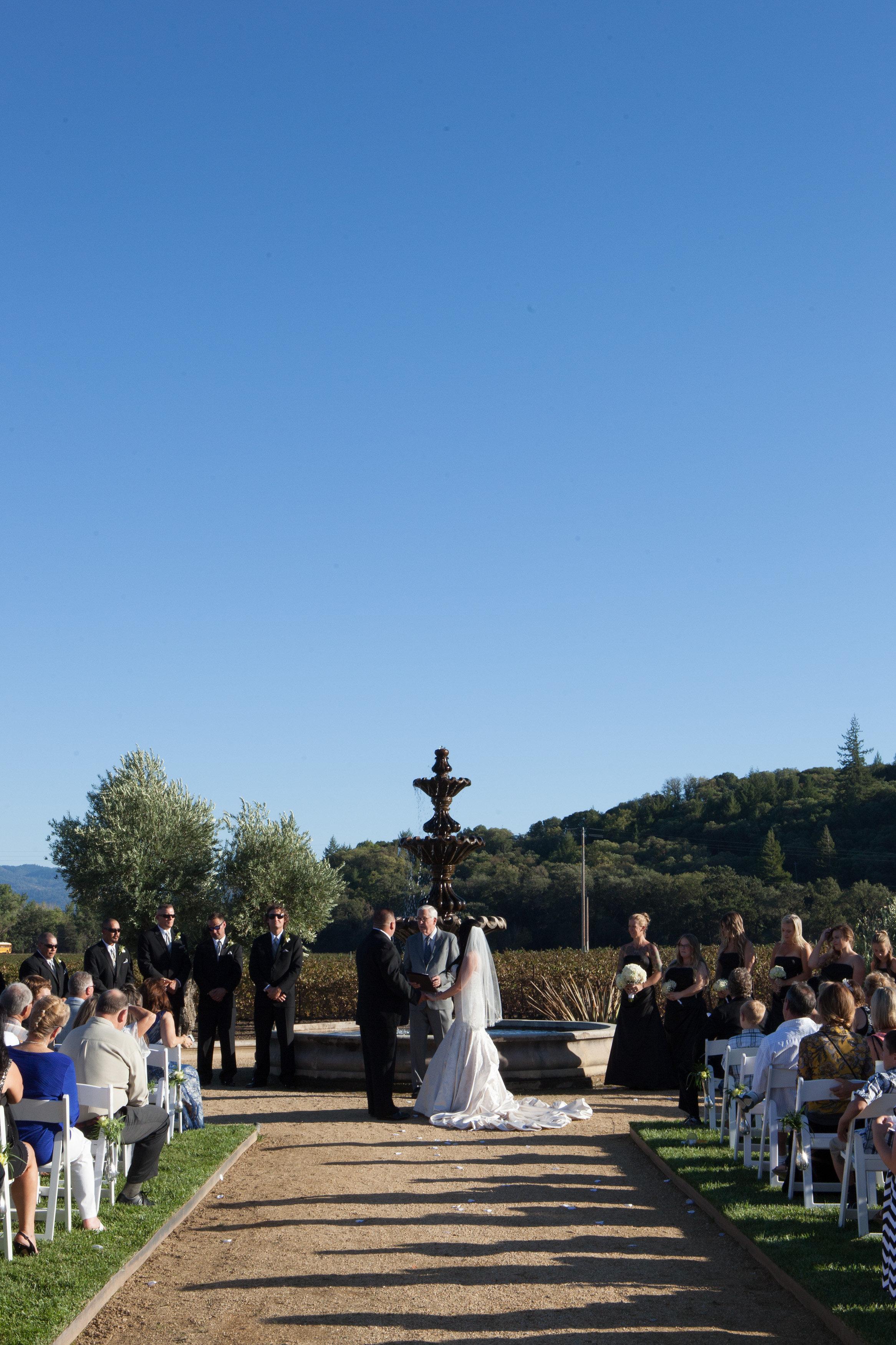 ford-wedding-1308 copy.jpg