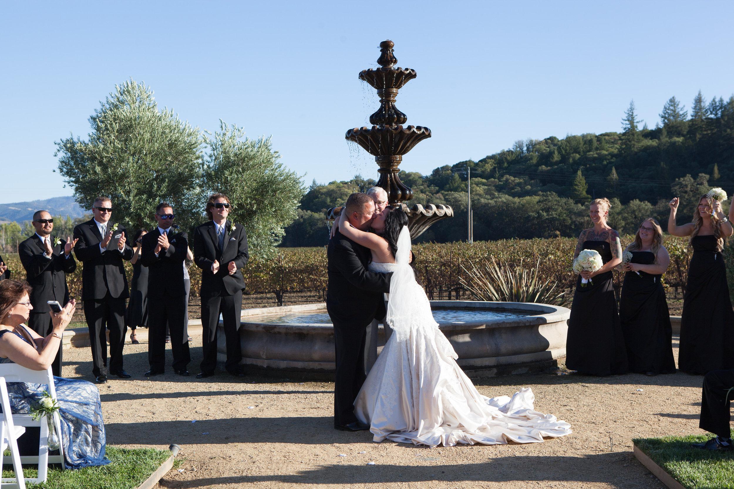 ford-wedding-1331 copy.jpg