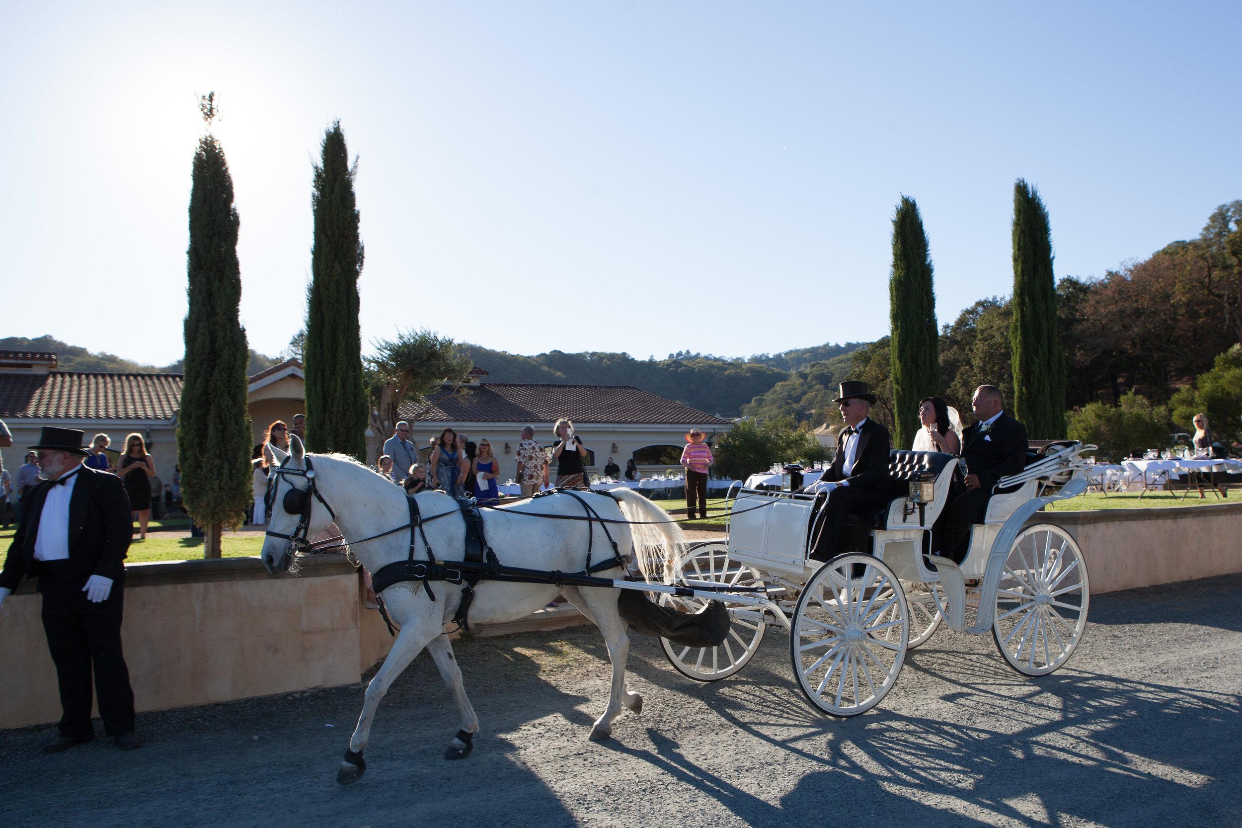 ford-wedding-1372 copy.jpg