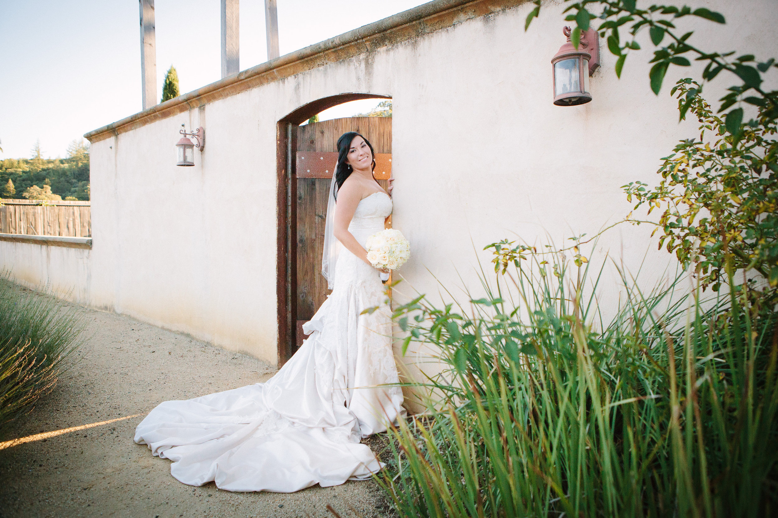 ford-wedding-1377 copy 2.jpg