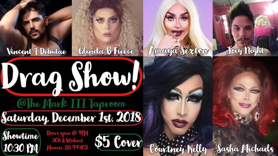 dragshow2018dec.jpg