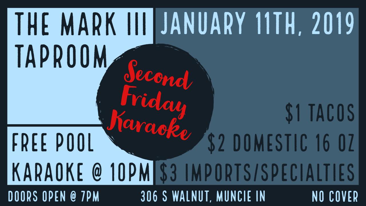 January Friday Karaoke.jpg