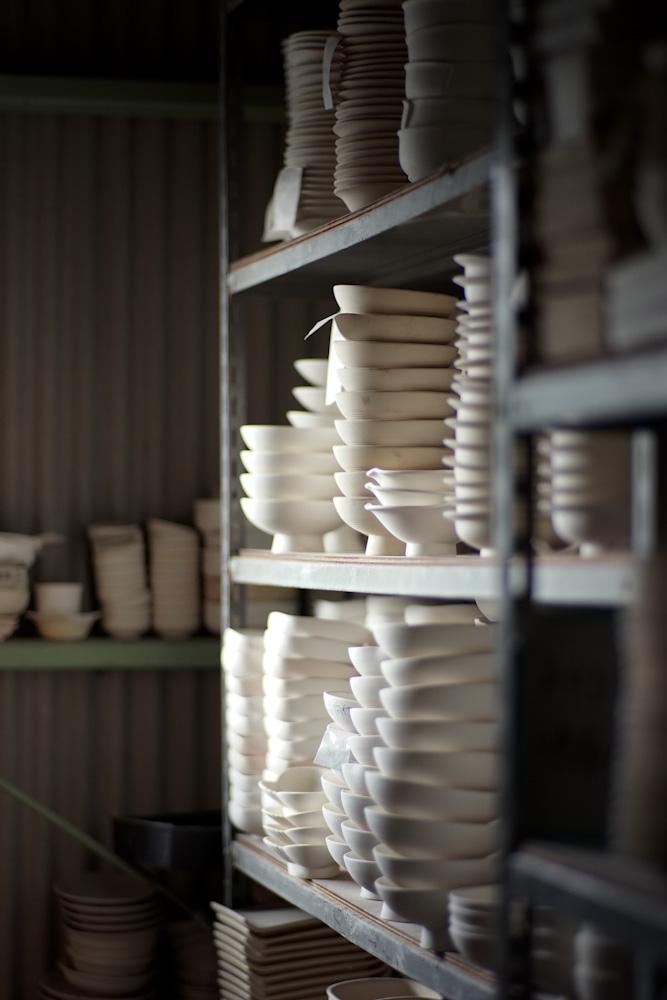 arita_ceramics
