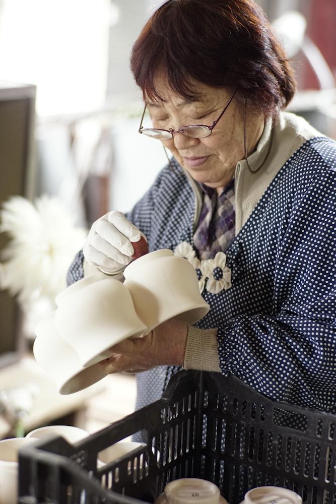aiko_imamura_ceramics