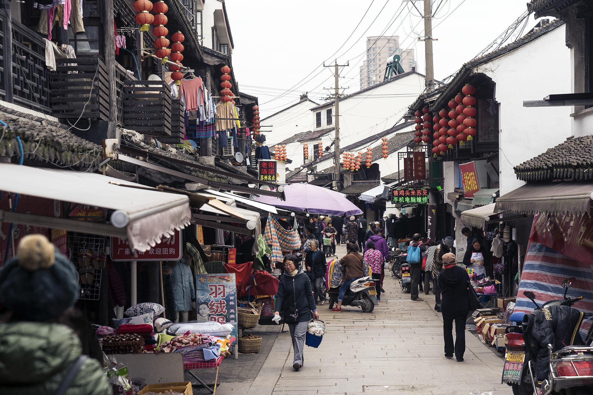 suzhou_market_china