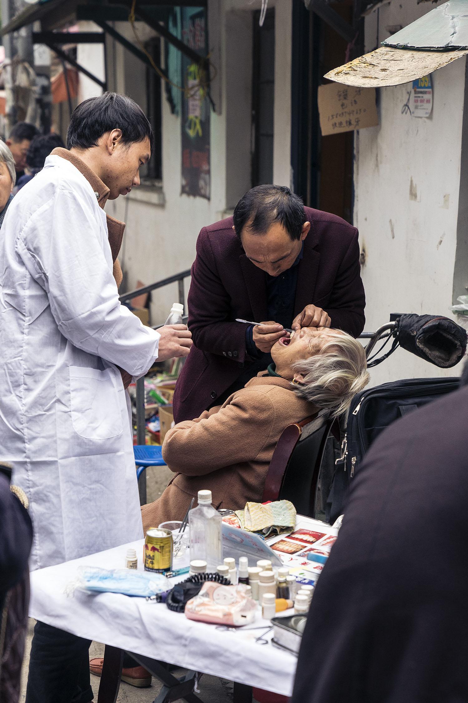 suzhou_markets_street_dentist