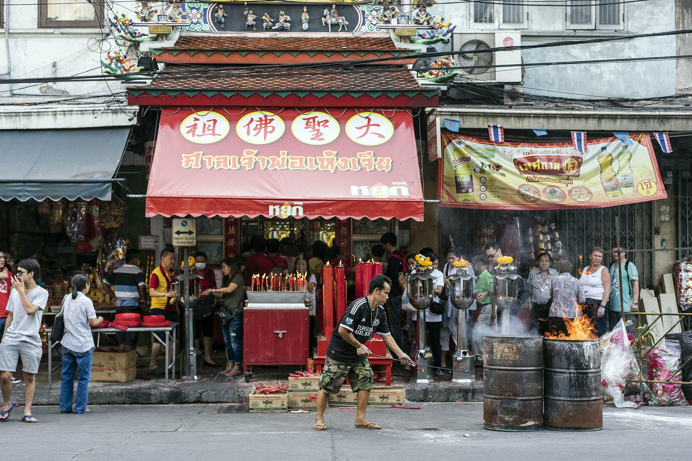 yaowarat_bangkok_chinatown