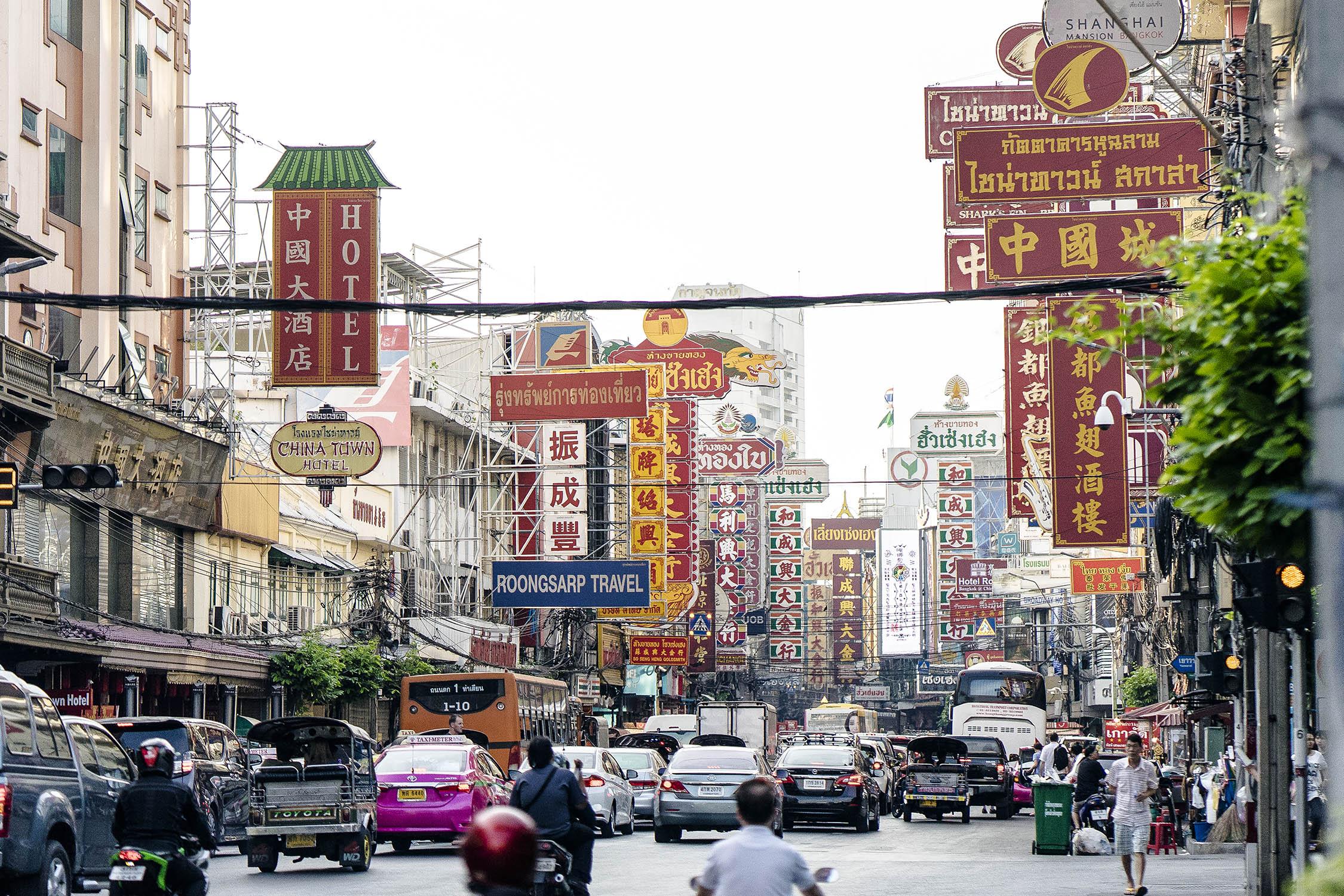 yaowarat_chinatown_bangkok