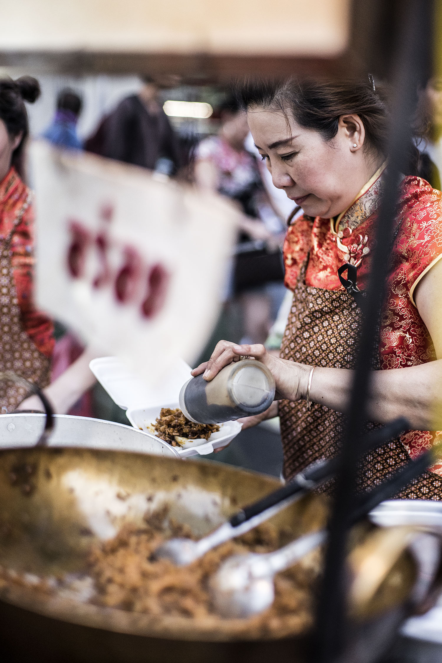 shui_guo_chinese_new_year_bangkok