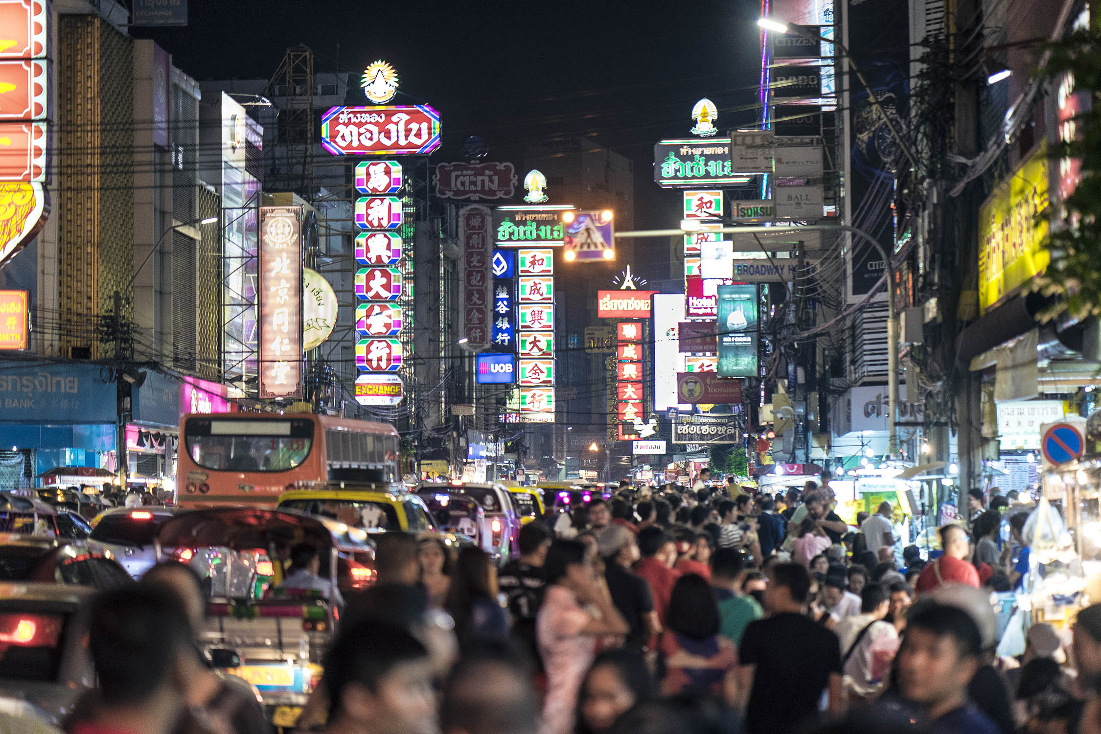 chinatown_night_bangkok