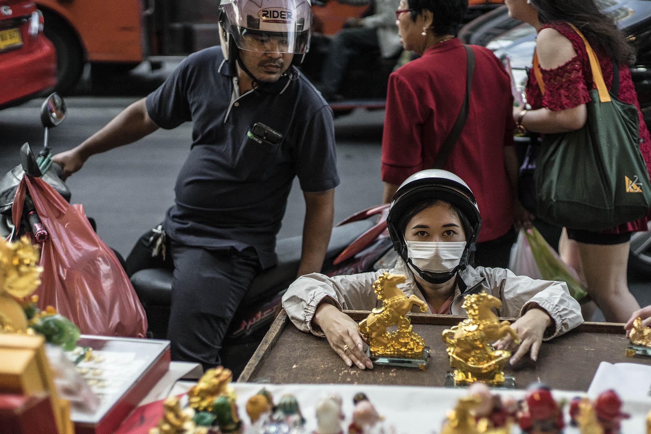 chinatown_bangkok_new_year