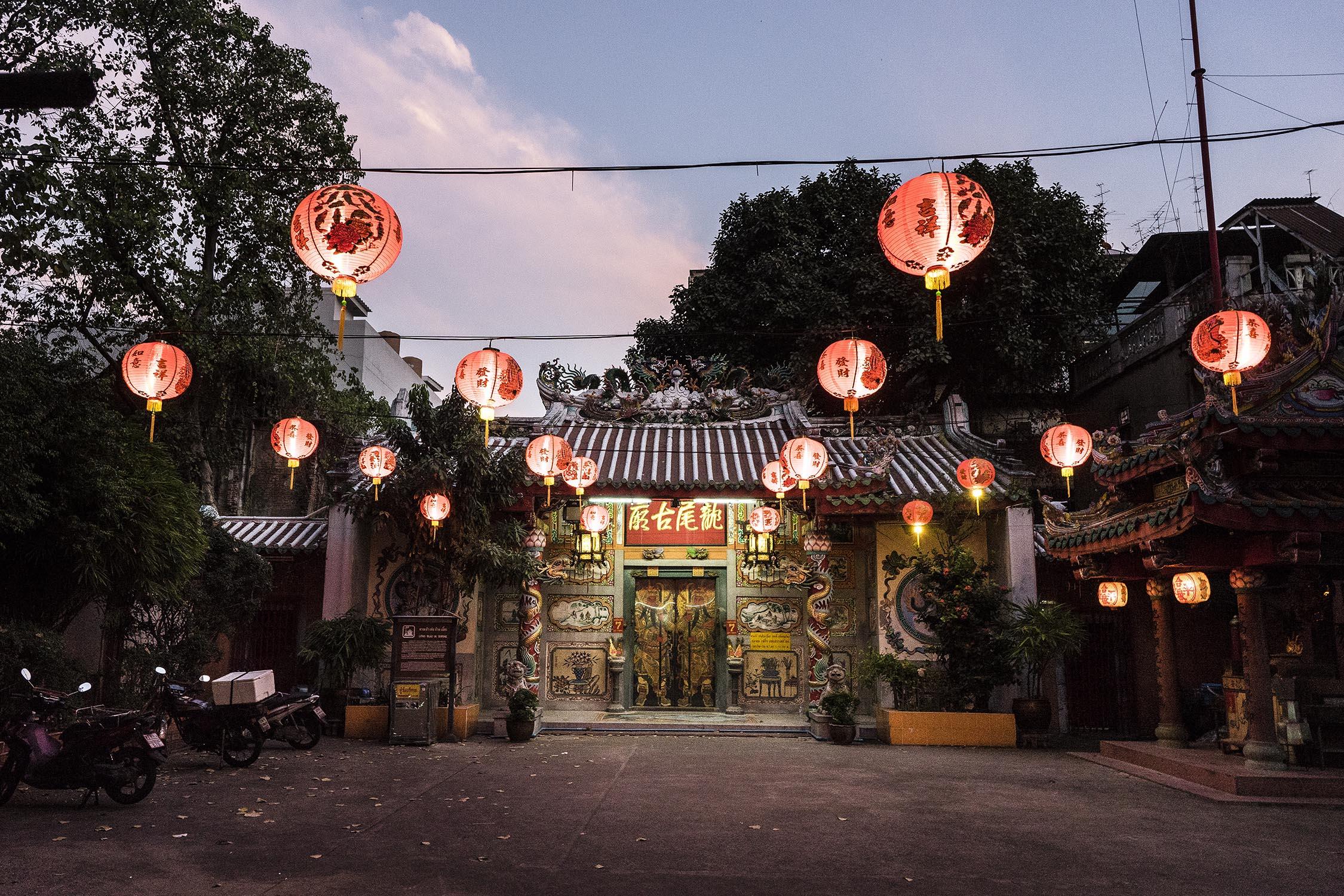 chinatown_shrine_new_year