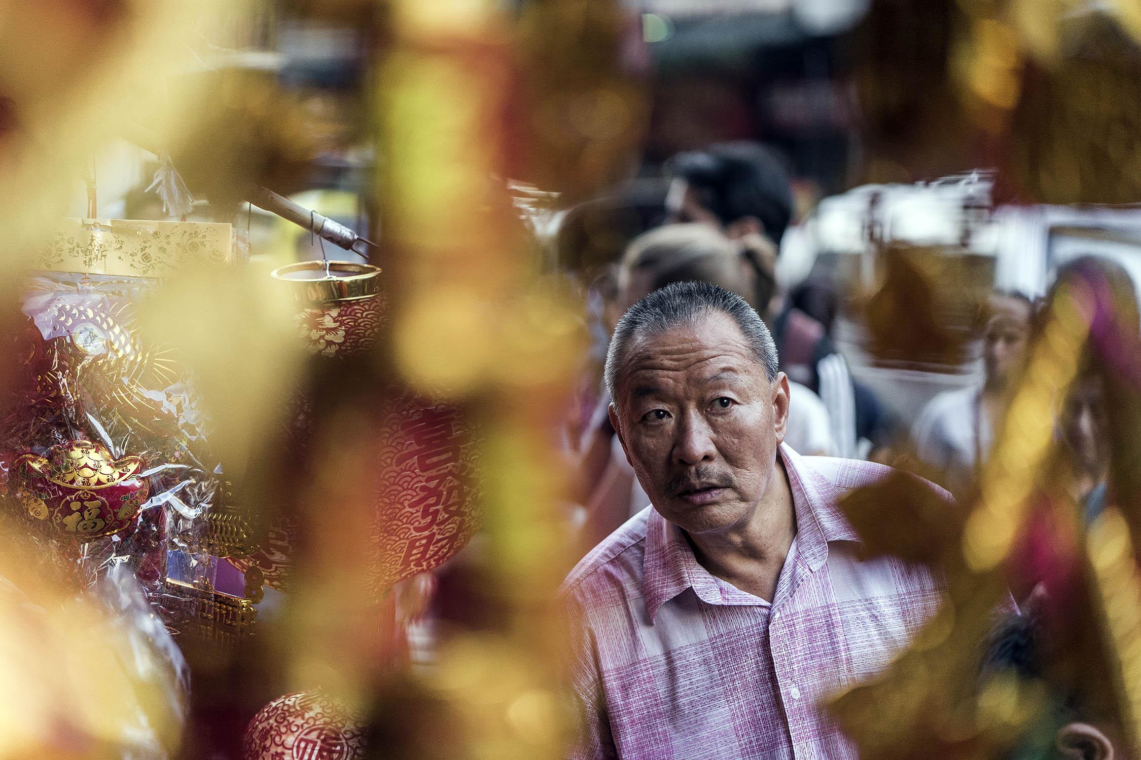 chinatown_bangkok_yaowarat_cny