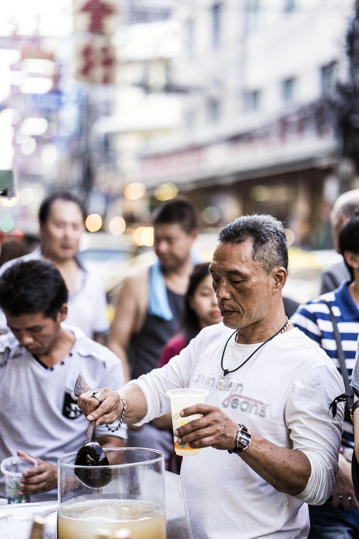 drinks_chinatown