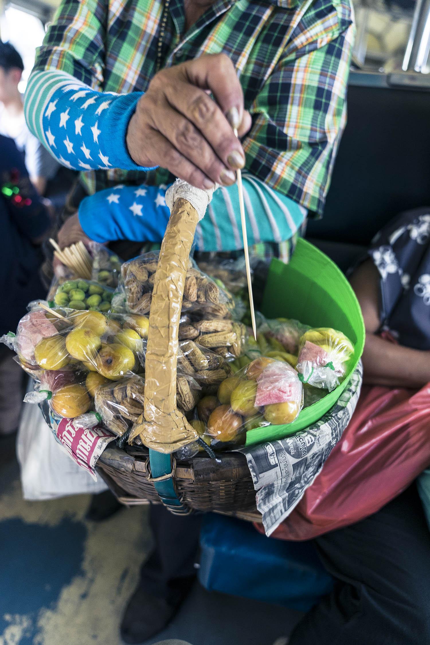 fruit vendor 2