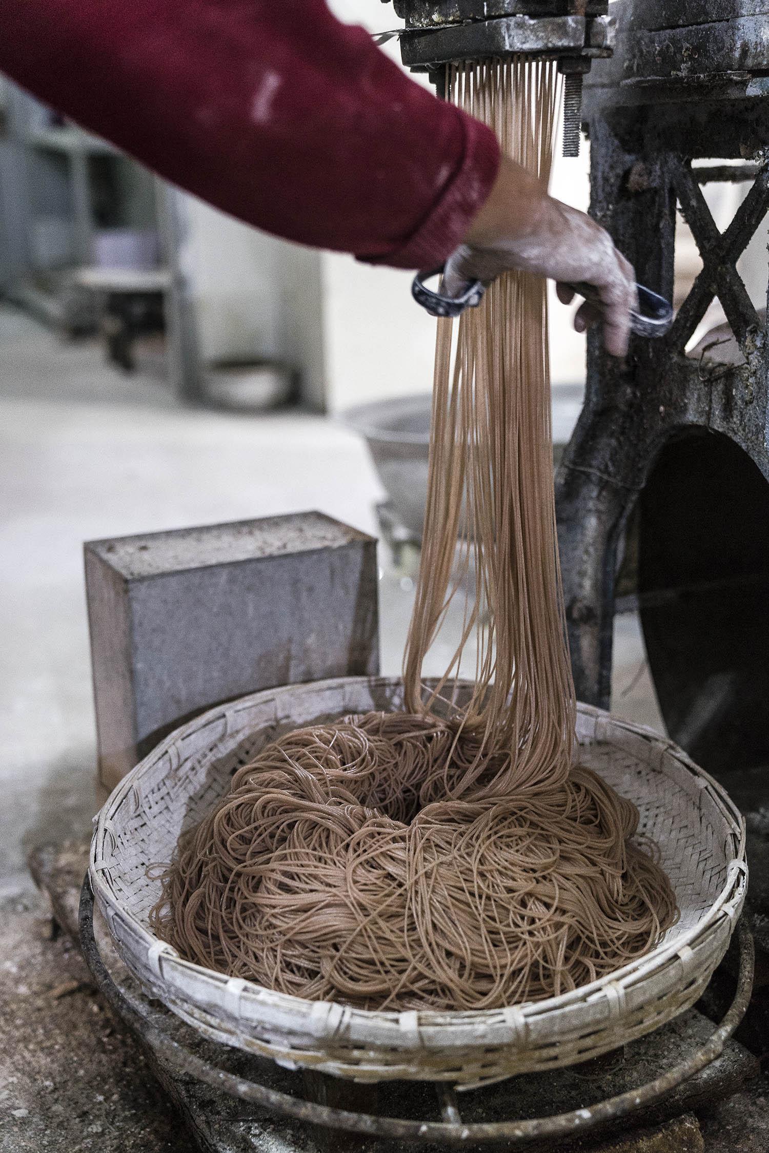 Rice_Noodles_05157.jpg