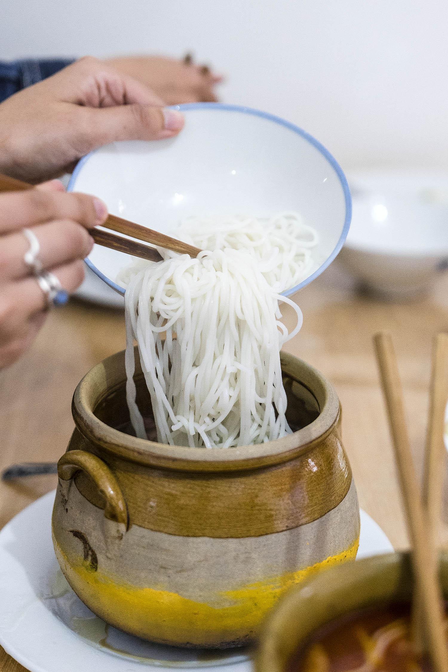 Rice_Noodles_04673.jpg