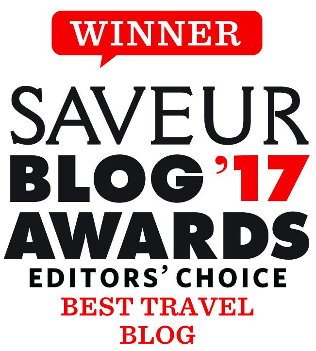 SAV17_SBA_Badges_EC_travel.jpg