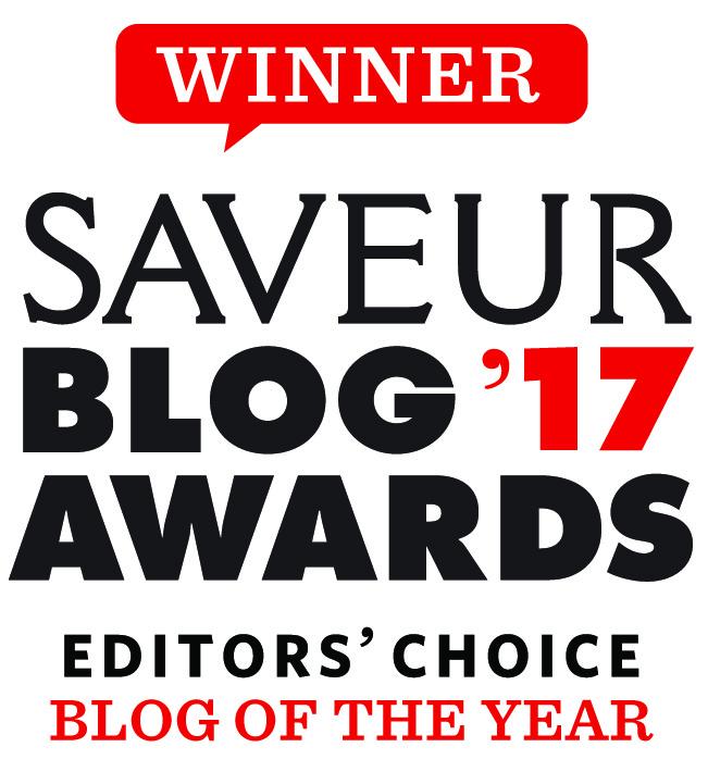 SAV17_SBA_Badges_EC_year.jpg