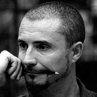 Sebastiano Zanolli - Scrittore Speaker Motivazionale