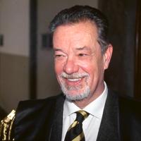 Giuliano Spazzali - Avvocato Penalista