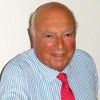 Luigi Goglio - Inventore imprenditore