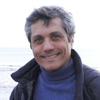 Luca Leonardini - Curatore edizione italiana