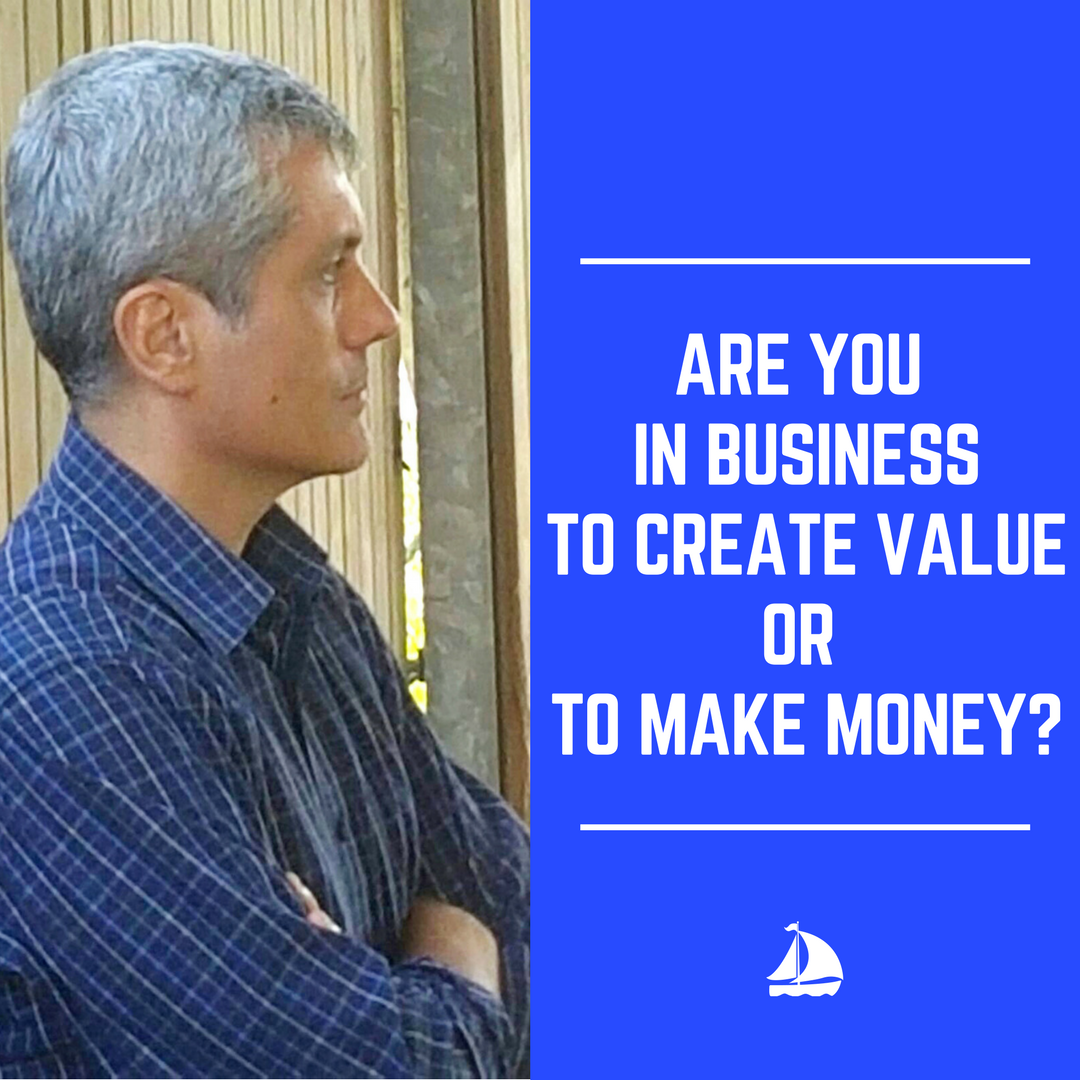 Value&Money.png