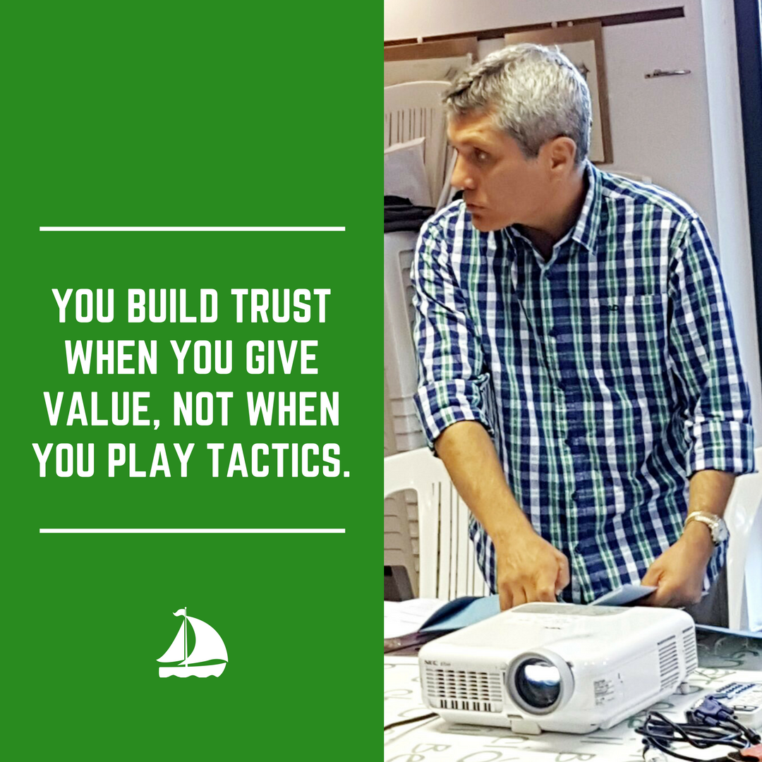 Trust&Value.png