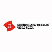 ITS - Angelo Rizzoli - Milano