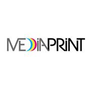 Media Print Srl - Milano