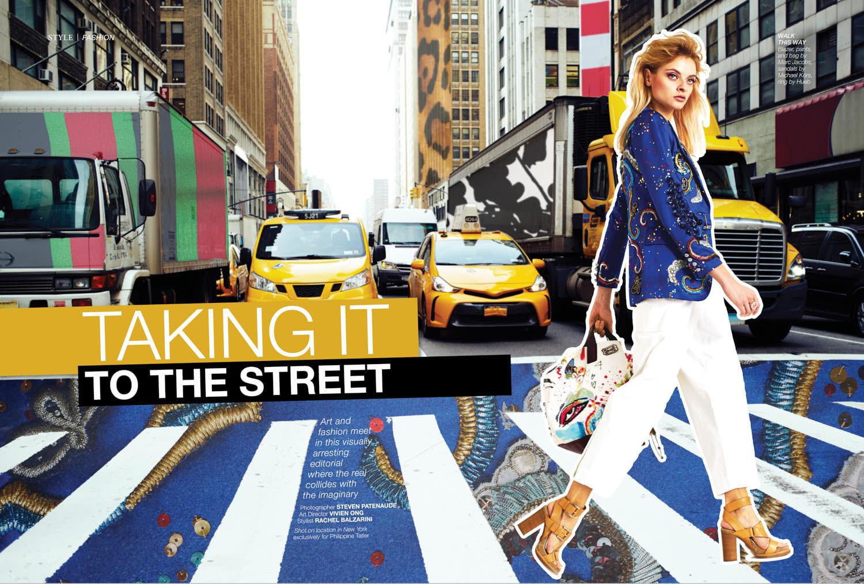 May'16 Fashion Editorial_spread copy.jpg