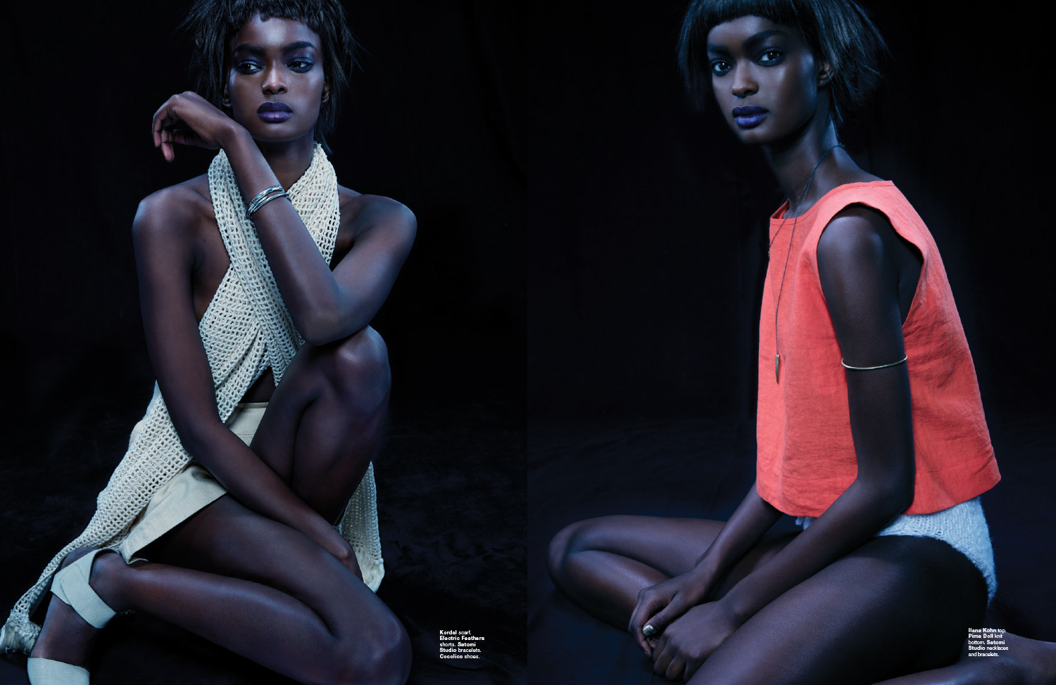 AGB Issue 7.D SS16-27.jpg