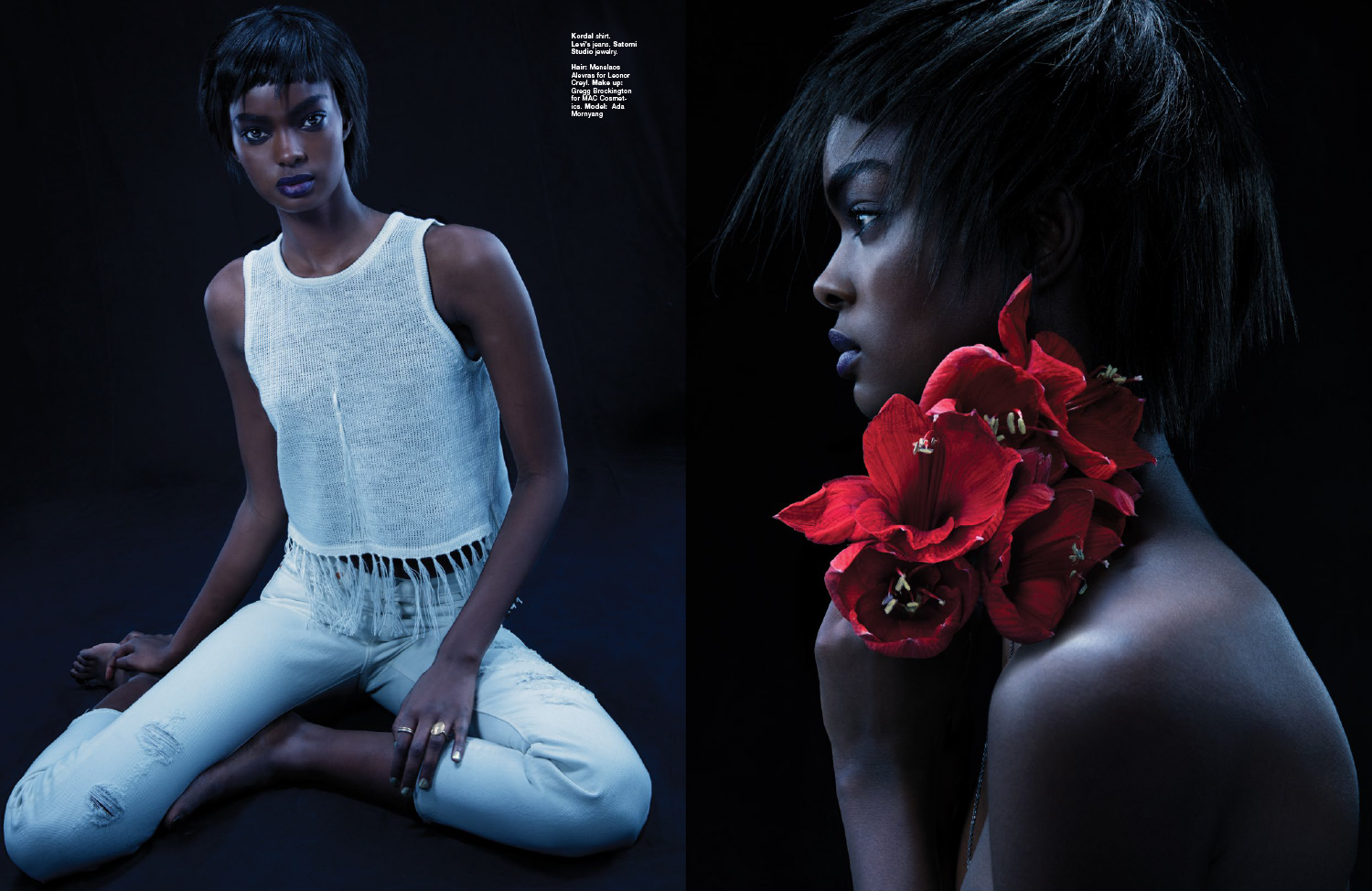 AGB Issue 7.D SS16-31.jpg