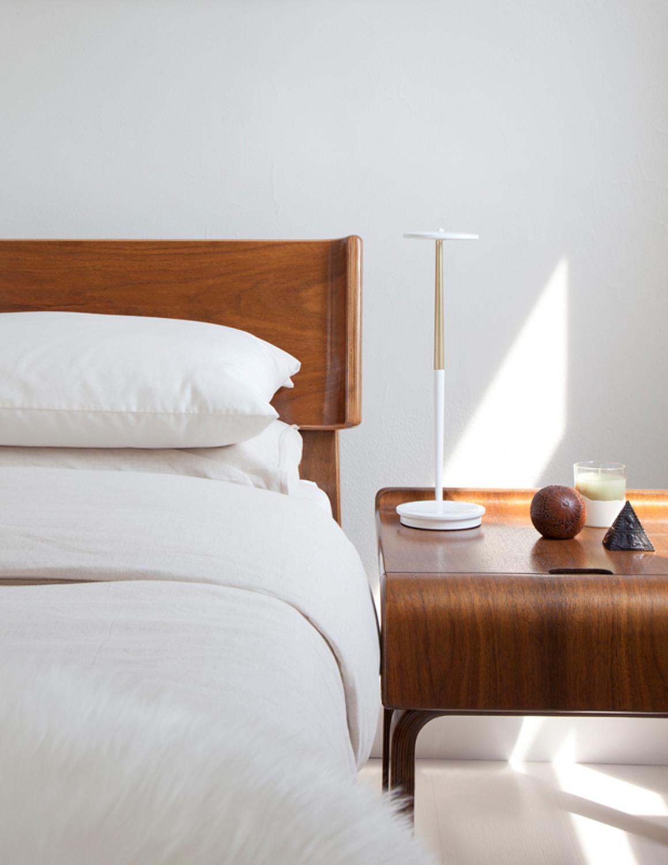 bedroomtable_flat2cropresize.jpg