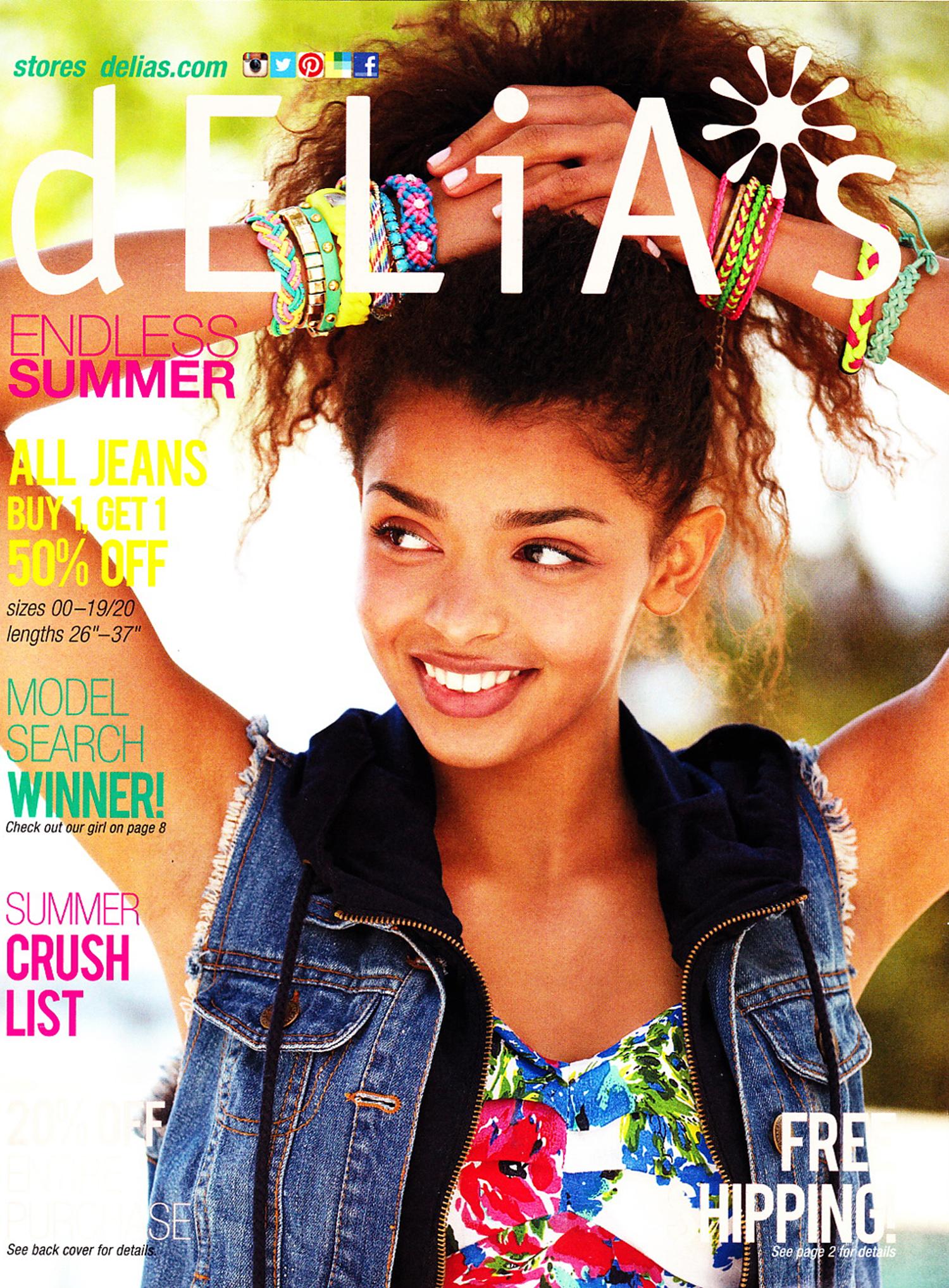 Delias_cover.jpg