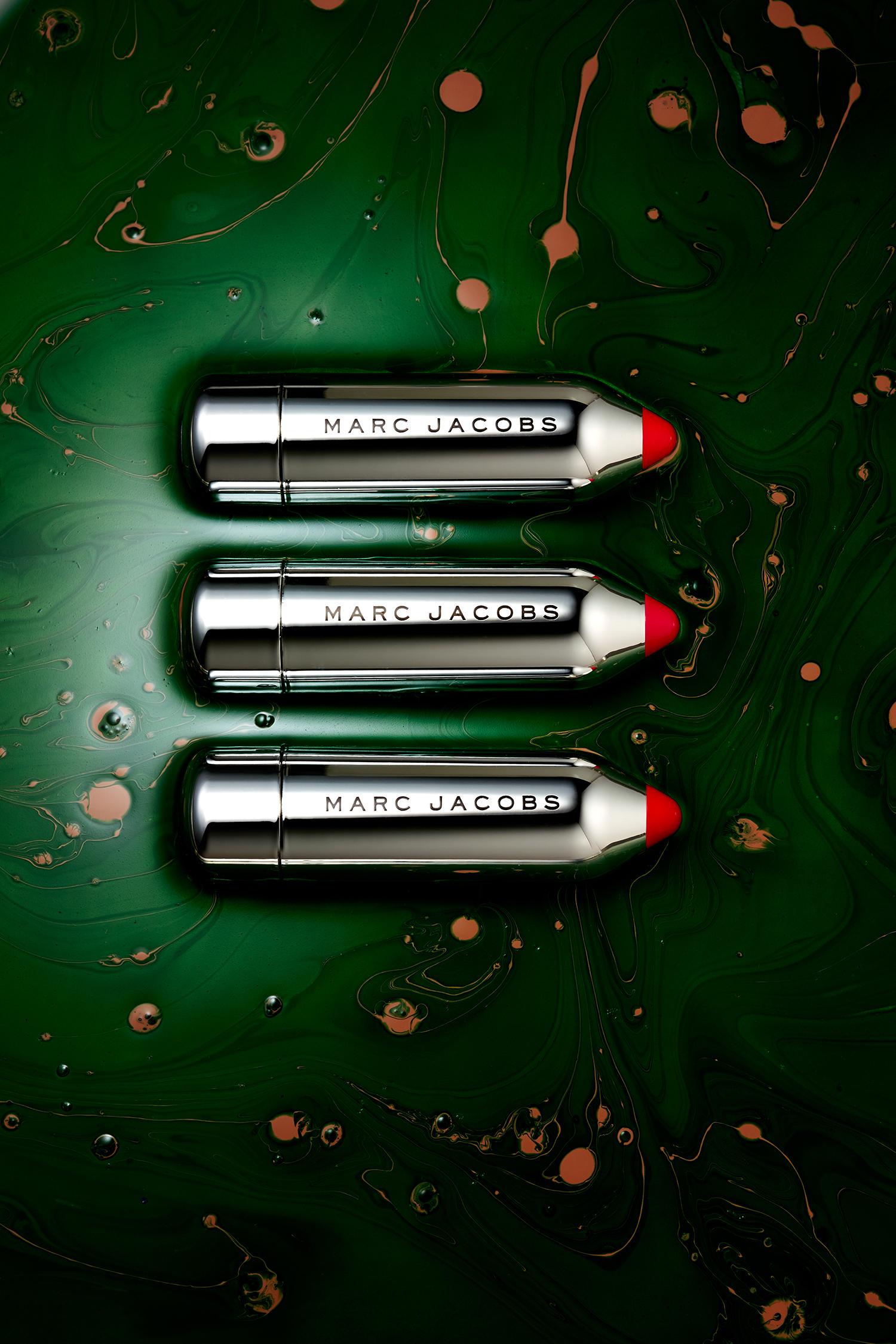 Green-Pencils-marbled.jpg