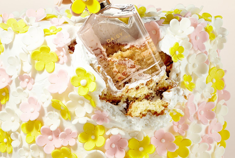 marc-jecobs-cake.jpg