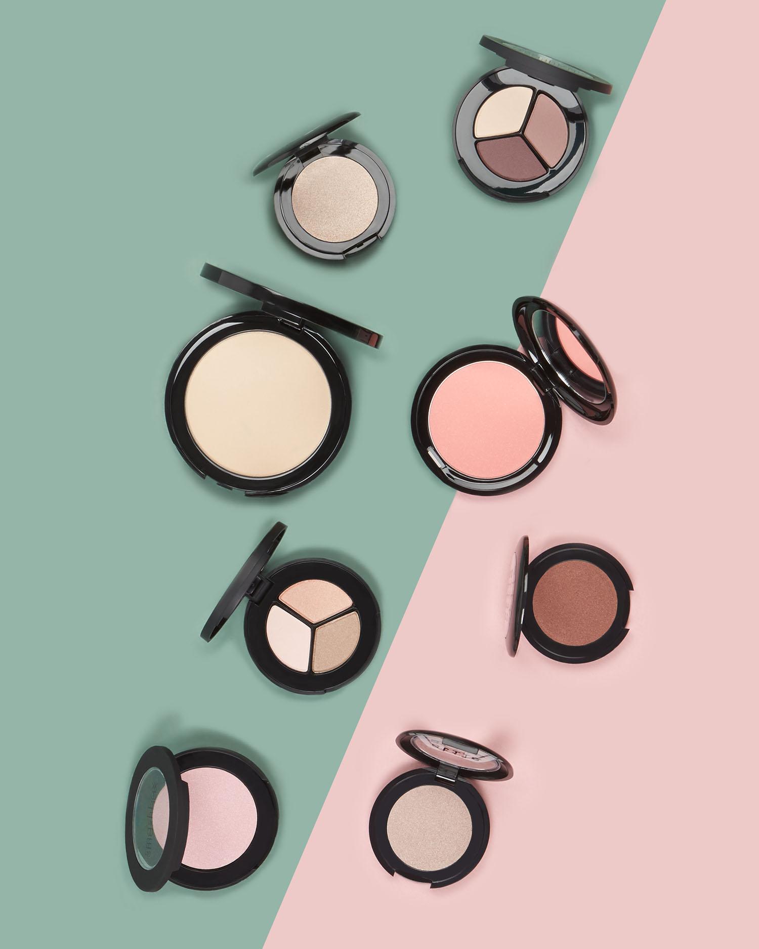 Beauty Brands - Still Life - Day 10417.jpg