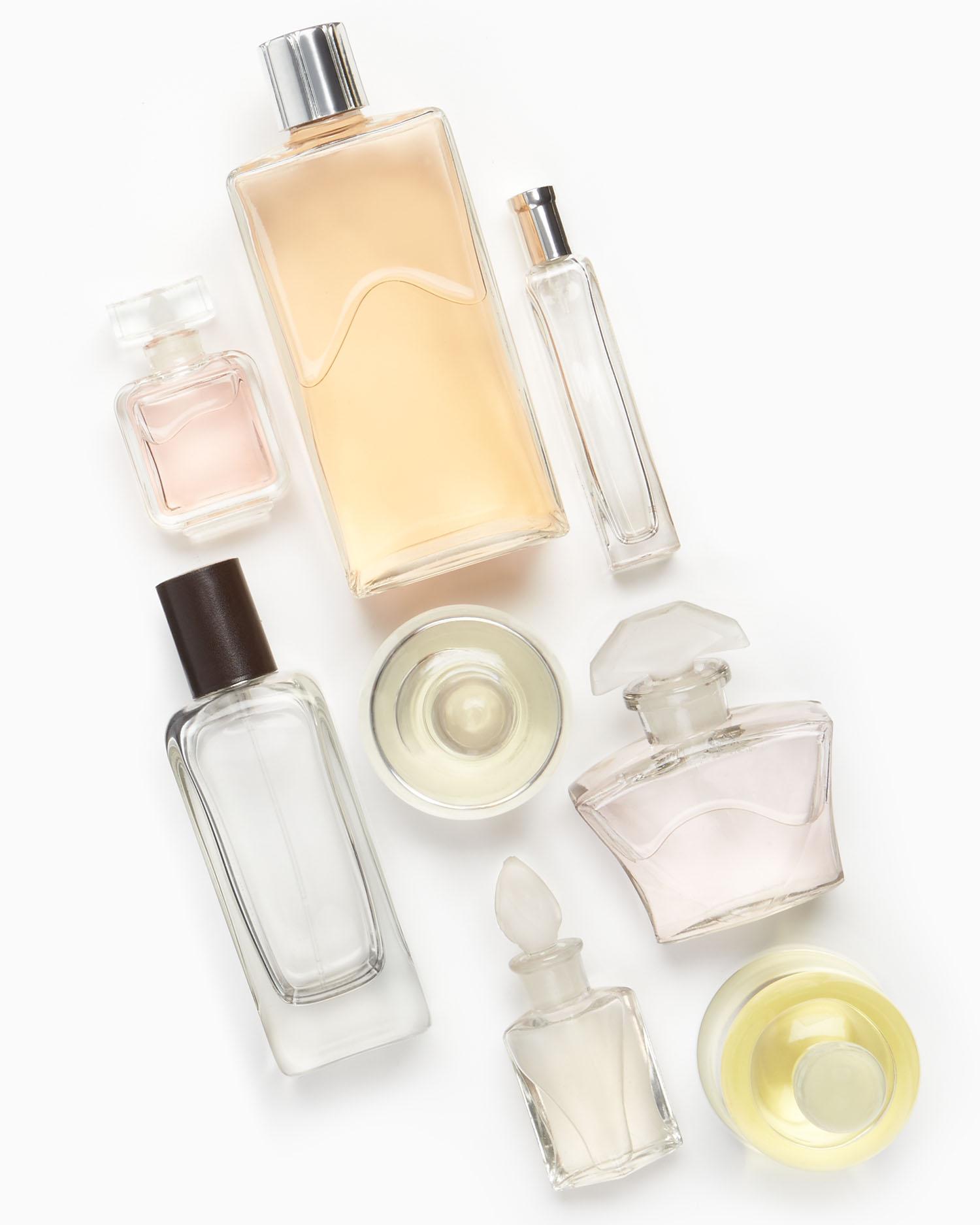 Beauty Brands - Still Life - Day 10338.jpg