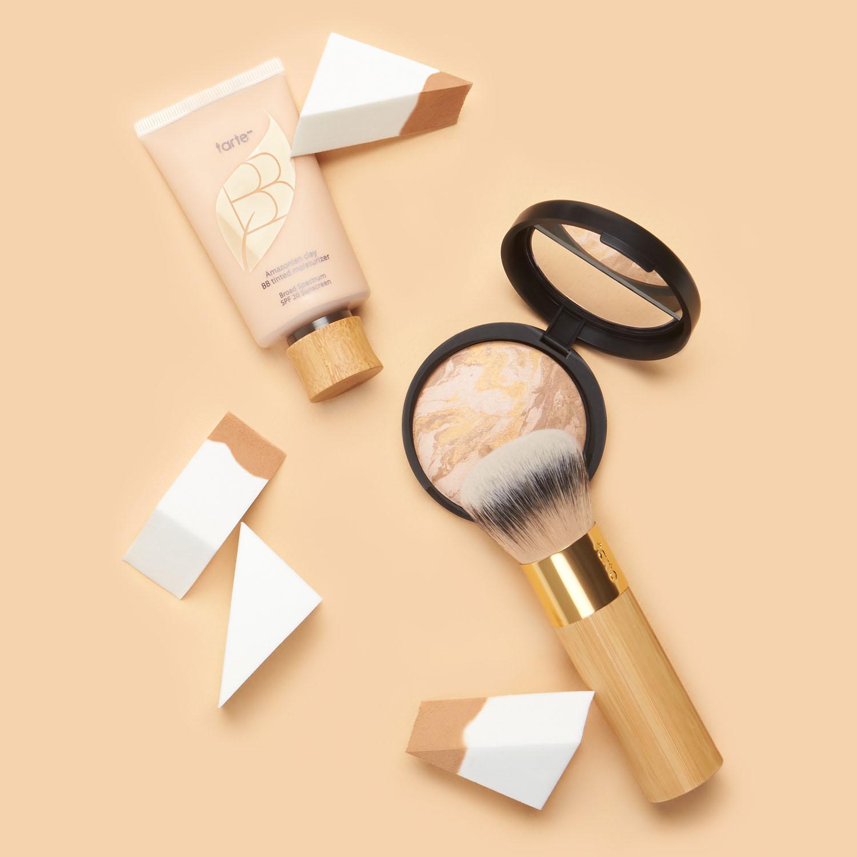 Beauty Brands - Still Life - Day 10255.jpg