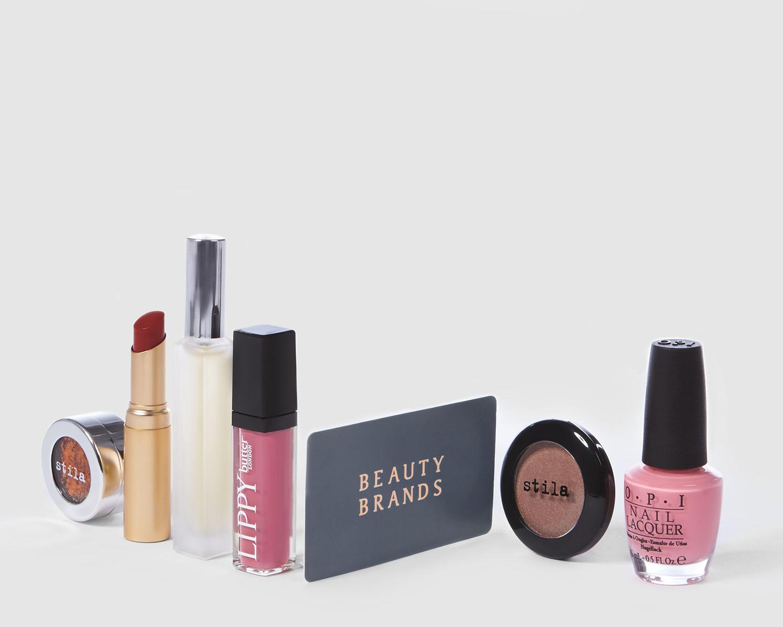Beauty Brands - Still Life - Day 10588.jpg