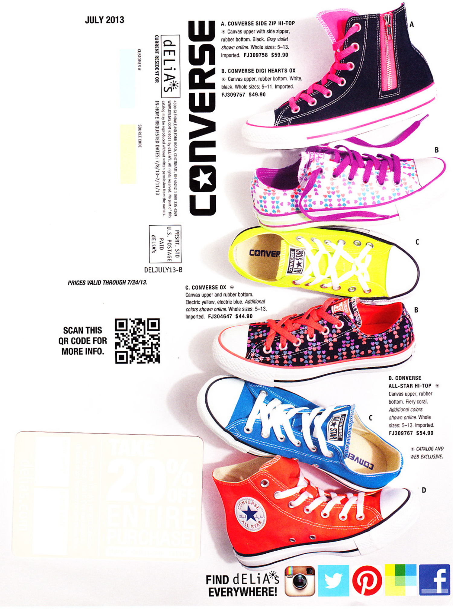 converse2.jpg
