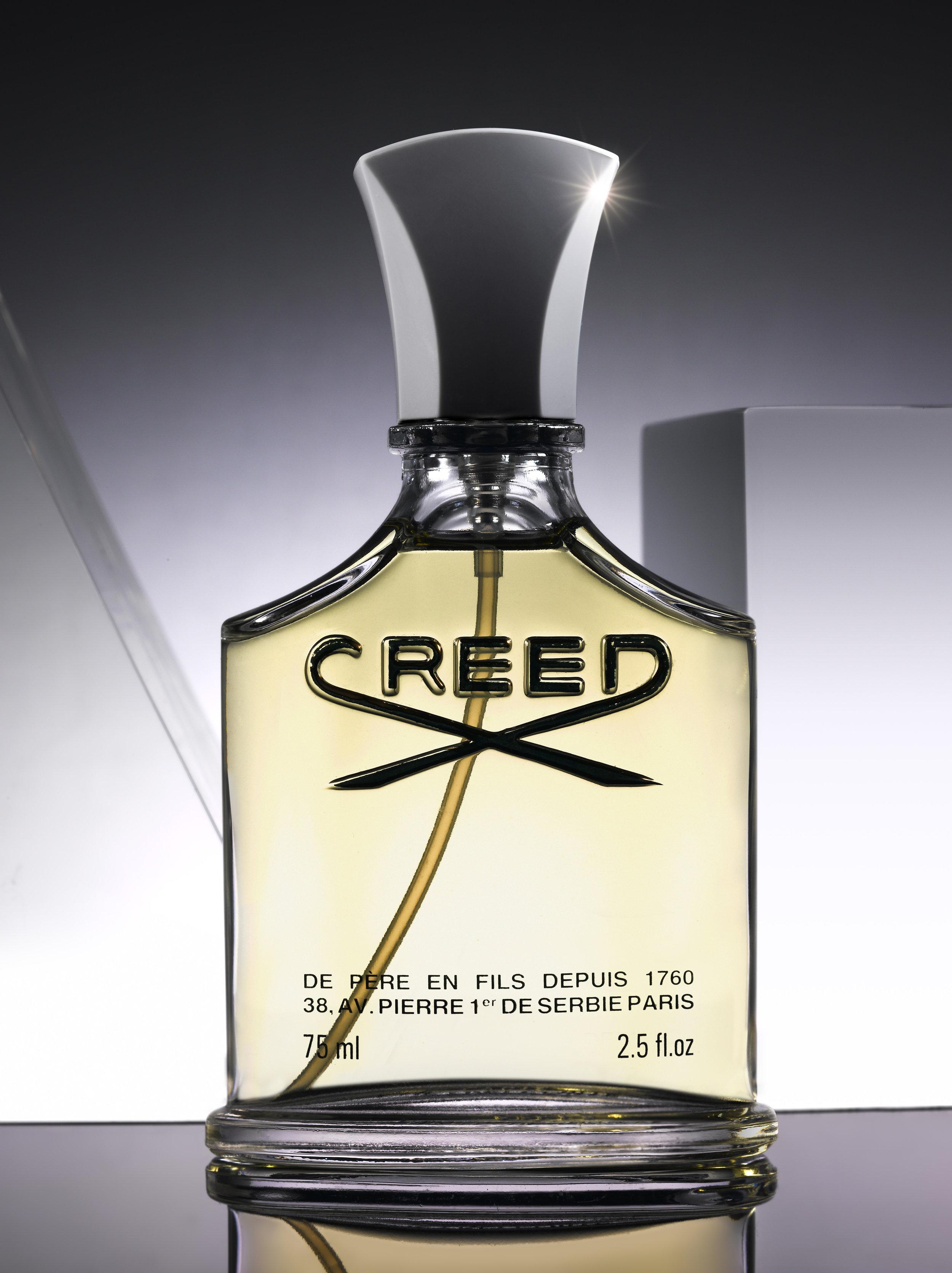 CREED110614-01-STARBURST.jpg